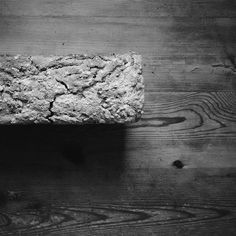 I love sourdough bread. I could probably eat whole loaf at a time.  #breadlife #bread #homemade #loaf #sourdough #starter #homemadebread #breadmaking #realbread #vsco