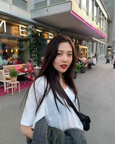 Seulgi, Red Velvet Joy, Red Velvet Irene, Kpop Girl Groups, Kpop Girls, Korean Girl, Asian Girl, My Girl, Cool Girl