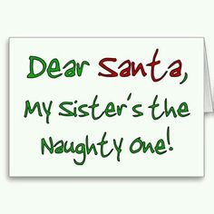Dear Santa I Can Explain  Other Dear Santa Quotes And Excuses