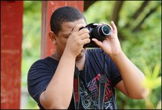 ELESSANDRO ALTERNATIVO: FOTÓGRAFO ELESSANDRO DE ALMEIDA PVAÍ