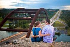 Image result for 360 bridge overlook photography