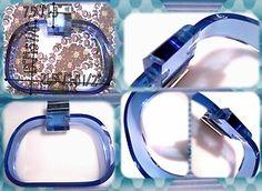 http://myworld.ebay.es/olgacintora/