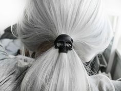 hairstyle | Tumblr
