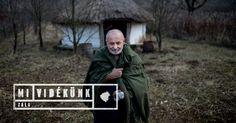A pórszombati Kovács Gyula gyűjteményében három és fél ezer ősi magyar gyümölcsfajtát őriz. Volt, aki végrendeletében hagyta rá az almafáját, de ma már követői is vannak. Wicked, Marvel, Fictional Characters, Culture, Fantasy Characters