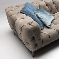Dokos kanapé - myhome prémium bútor