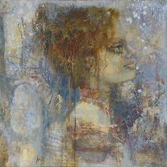 Iris Schreven, la vie est belle