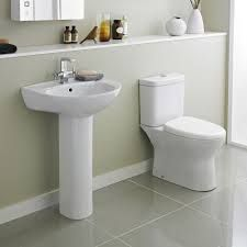 We are Plumb & Bath and we are a leading UK specialist in designer baths, bathroom taps, vanity units, mixer showers, shower enclosures, steam cabins and a huge range of finishing touches such as bathroom accessories,