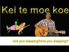 (11) Kei te moe koe - YouTube Sing Along Songs, Singing, Sleep, Youtube, Movies, Movie Posters, Maori, Films, Film Poster