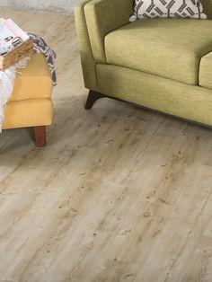 GOHAUS Luxury Vinyl & Engineered Wood Flooring | Hardwood Floors ...