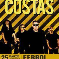 Sala de conciertos y pub nocturno en el centro de Ferrol.  Jueves a Sábado, de 22:00 a 5:00 h. Conciertos: de 22:00 a 1:00 h.