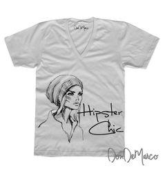 shop luxurybrandla.com #fashion #tshirt #graphictees #tshirts #chic