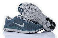 Kengät Nike Free 4.0 V3 Miehet ID 0024 [Kengät Malli M00166] - €59.99 : , billig nike sko nettbutikk.