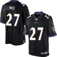 cheap nfl jerseys for men