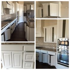 25 Best Cabinet Refinishing By Dfw Painting Images In 2019 Cabinet