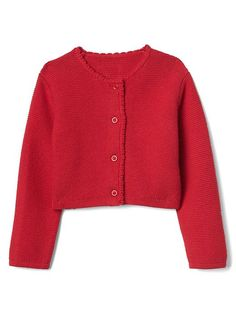 Shop by size to create an adorable outfit for your little one with baby girl collection from Gap. Cool Boys Clothes, Boy Or Girl, Baby Girls, Garter, Kids Fashion, Girl Outfits, Pretty, Cute, Sweaters