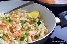 Tofu, Broccoli, Potato Salad, Cake Recipes, Easy Meals, Potatoes, Meat, Chicken, Ethnic Recipes