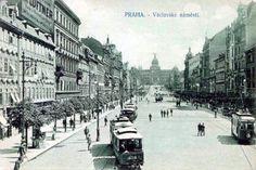 prague 1920