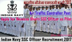 Indian Navy SSC Recruitment...SSC Officer Vacancies @www.joinindiannavy.gov.in