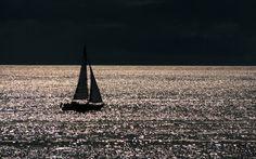 #sailboat #sea #sunlight #reflection #seascape #terschelling #vscofilm #vsco #vscogrid #sailing #igersholland #contemporaryphotography #vscoexpo #moody #darksky #documentary_photography #instadaily #documentaryphotography #seascapes #contemporaryart #contemporary #nature #vscoedit #vscodaily #Loves_Netherlands #nothingisordinary_ #dutch_connextion #igfriends_valledaosta #wanderlust #vscocam