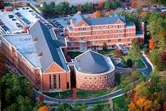 The coeducation public research University of North Carolina at Chapel Hill is widely known with the names UNC, UNC- Chapel Hill, Chapel Hill, Carolina or North Carolina.