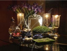 8 things to know about Nowruz (Persian New Year) Celebrations