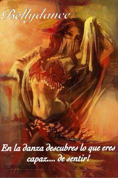 Danza , danza siente  ese fuego ,  muévete libre como el viento , saca tu espíritu salvaje , y acaricia la esencia de tu alma . GYPSY SOUL WILD <3 SISTERFLOWERS <3
