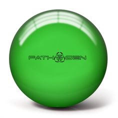 Storm Lights Out Bowling Ball $99.95www.bowlersdeals.com | For The Home |  Pinterest | Storms