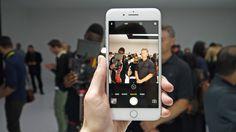 ESPECIAL: Tudo o que você realmente precisa saber sobre o iPhone 7 - http://www.showmetech.com.br/especial-tudo-o-que-voce-realmente-precisa-saber-sobre-o-iphone-7/