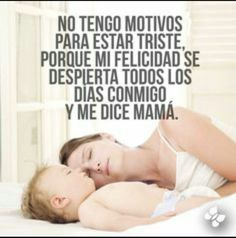 Mom Son, Mom And Dad, My Little Baby, Baby Love, Pregnancy Quotes, Baby Memes, Mom Quotes, Qoutes, New Moms