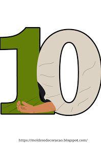 """Minha Herança"": * ""As 10 pragas do Egito"" Bible Quiet Book, Sunday School Kids, Bible Crafts For Kids, Bible Activities, Bible Lessons, Ideas, Toddler Bible Crafts, Crafts For Children, Sunday School"