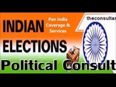India Political Consultant India | Political Consultant In India | Political Consulting India @ http://politicalconsultant.co.in – Business Consultant Delhi India | Business Consultant Mumbai India | Political Consultant Mumbai India