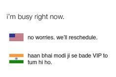 Very Funny Memes, Latest Funny Jokes, Funny Jokes In Hindi, Funny School Memes, Funny True Quotes, Some Funny Jokes, Jokes Quotes, Funny Relatable Memes, Funny Facts