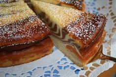 French Toast, Breakfast, Ethnic Recipes, Sweet, Morning Coffee, Candy