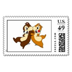 ==>>Big Save on          	Disney Chip and Dale Stamps           	Disney Chip and Dale Stamps we are given they also recommend where is the best to buyHow to          	Disney Chip and Dale Stamps lowest price Fast Shipping and save your money Now!!...Cleck Hot Deals >>> http://www.zazzle.com/disney_chip_and_dale_stamps-172635621769449054?rf=238627982471231924&zbar=1&tc=terrest