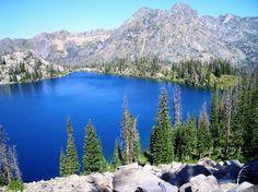 steam boat springs co | Mount Zirkel Wilderness Area - Steamboat Springs - Reviews of Mount ...