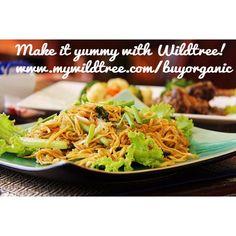 www.mywildtree.com/buyorganic #food #foodporn #yum #instafood #TagsForLikes #yummy #amazing #instagood #photooftheday #sweet #dinner #lunch #breakfast #fresh #tasty #food #delish #delicious #eating #foodpic #foodpics #eat #hungry #foodgasm #hot #foods