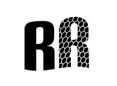 www.runningrage.com
