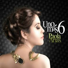 Nuevo disco de Paola Arias con Artistas invitados