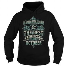 October 3 LIMITED TIME ONLY. ORDER NOW if you like, Item Not Sold Anywhere Else. Amazing for you or gift for your family members and your friends. Thank you! #scorpio #shirts