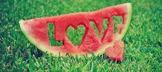 25 regalos originales para el Día de San Valentín hechos que podemos hacer nosotros mismos - http://viral.red/25-regalos-originales-para-el-dia-de-san-valentin-hechos-por-nosotros/