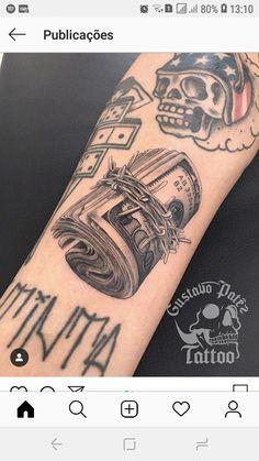Torso Tattoos, Dope Tattoos, Black Ink Tattoos, Body Art Tattoos, Hand Tattoos, Sleeve Tattoos, Sketch Tattoo Design, Tattoo Sketches, Tattoo Drawings