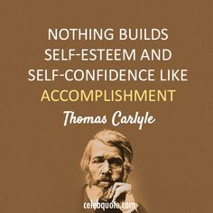 36 Best Thomas Carlyle Quotes images | Thomas carlyle, Wisdom