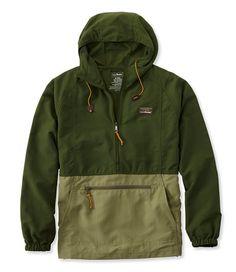 Tactical Outdoor Windbreaker Hoodies Frank M65 Uk Us Fishing Hunting Clothing Jaqueta Masculino Army Military Men Jackets