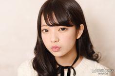 (画像24/27) 「Ranzuki」新モデルは熊本の14歳 ネットで発掘、努力で掴んだ専属への夢 モデルプレスインタビュー
