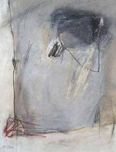 Martine Trouis - Renjeau Galleries)