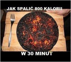 Funny pictures about Burn calories fast. Oh, and cool pics about Burn calories fast. Also, Burn calories fast. How To Bun, Burn Calories Fast, Calories Burned, Haha Funny, Funny Stuff, Funny Things, Funny Shit, Funny Humor, Random Stuff