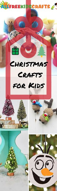Ultimate Kids Halloween Crafts Guide 100+ Spooky Crafts and - how to make homemade halloween decorations for kids