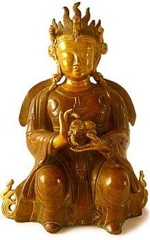 Rare Gilt Bronze Buddha Hindu Statues For Sale Hindu Statues, Statues For Sale, Hindu Deities, Buddhist Art, Buddha, This Is Us, Bronze, Contemporary, Buddha Art
