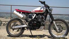 nx-650-dominator-1991---95-200694205839991288162834