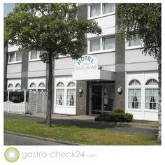 Restaurant Oekey Bochum